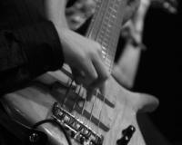 JBand bass
