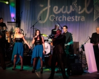Upbeat Music for Events