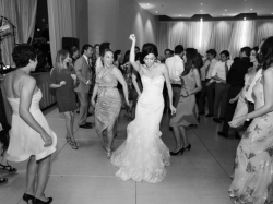 Chic and Beauty at your wedding