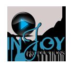 InJoy-Logo-small150