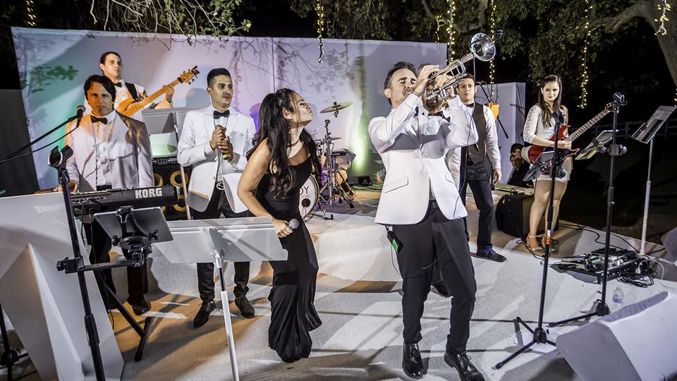 Injoy_Productions_wedding1