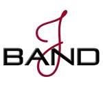 J-Band-Logo-small150