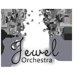 Jewe-Logo-snall150