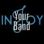 Custom band