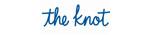 logo-knotinc
