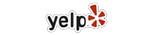 logo-yelp-inc