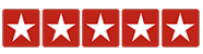 Review_stars_-_Yelp_5